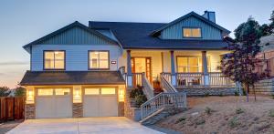 house-homepage